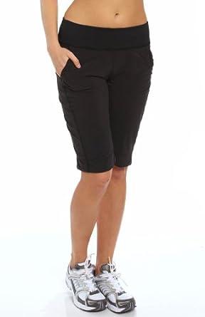 Buy Moving Comfort Metro Bermuda Short (300556) by Moving Comfort