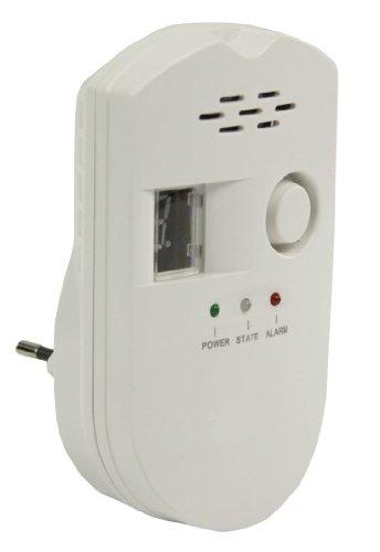 alarma-detector-de-fugas-de-gas-natural-metano-gas-de-petroleo-licuado-gpl-alarma-con-sirena-integra