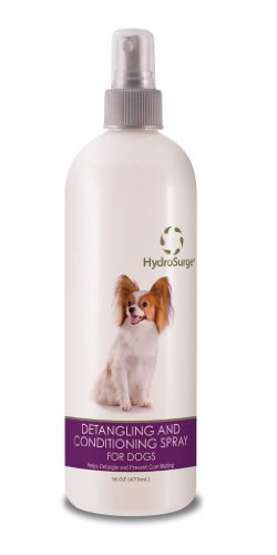 Skin Guard Shampoo back-996285
