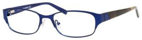 saks-fifth-avenue-montura-de-gafas-263-0da4-azul-54mm