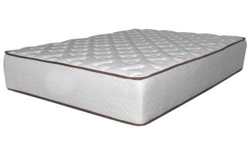 Memory Foam Mattress Single front-375266
