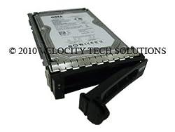 Dell G377T 1TB 7.2K SATA 3.5