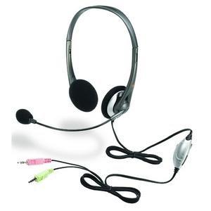 Altec-Lansing-AHS202I-Stereo-Headset