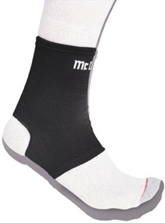 Mcd 511r Elastic Ankle-medium