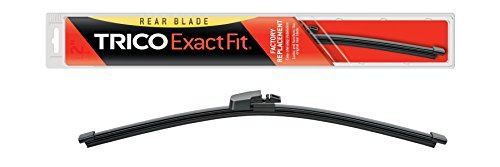 Trico 11-G Exact Fit Rear Beam Wiper Blade - 11