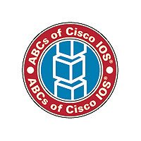 Cisco 2600xm Ser Ios Ent Base Feature Pack