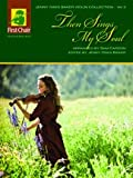 img - for Jenny Oaks Baker Collection Volume 3 Then Sings My Soul book / textbook / text book