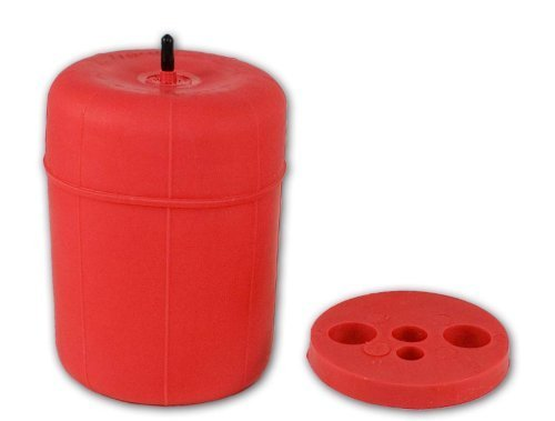 AIR LIFT 60233 1000 Series Replacement Leveling Cylinder by Air Lift