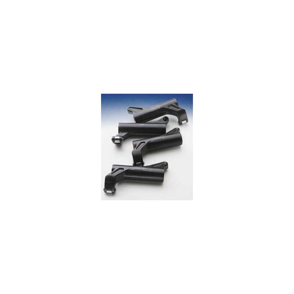Jims Rocker Arm Reamer 9480457