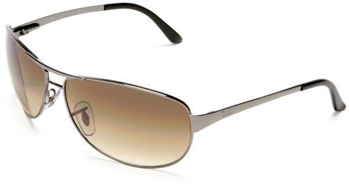 Ray Ban - Unisexsonnenbrille -