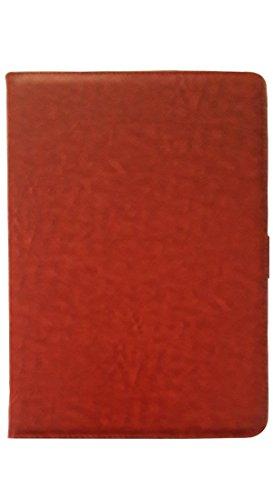 etui-en-imitation-cuir-avec-aimant-apple-ipad-mini-3-avec-porte-carte-marron