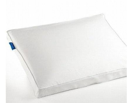 Charter Club Memory Foam Cool Relief Pillow Medium