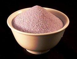 Boba Loca Bubble Boba Tea Taro Powder All in One Mix, 2.2 Lbs (1kg) Bag FREE SHIPPING (Taro Powder Mix compare prices)
