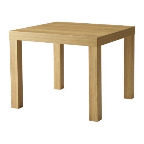oak-effect-side-table-by-mia