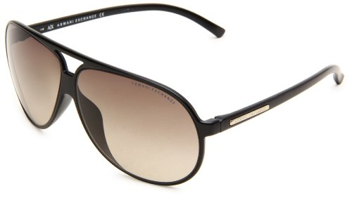 2ea4586022 Difference Between Real And Fake Armani Exchange Sunglasses ...