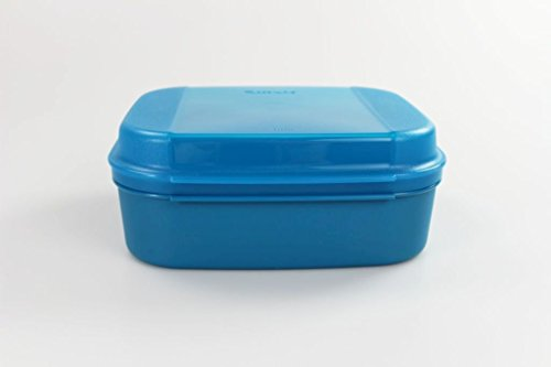 tupperware-naschkatzchen-17l-dunkel-turkis-bellevue-dose-vorrat-apollo-royal