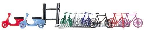 busch-h0-set-biciclette