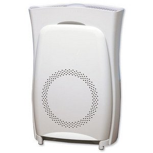 3M Filtrete Air Purifier Ultra Clean Small CADR 340 Ref 468912