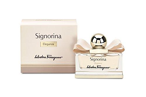 salvatore-ferragamo-signorina-eleganza-eau-de-parfum-spray-for-women-34-ounce