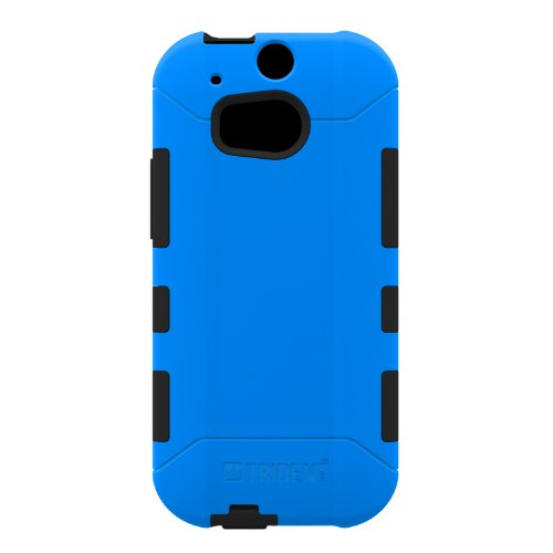 trident-aegis-tough-case-cover-for-htc-one-m8-htc-one-2-screen-guard-blue