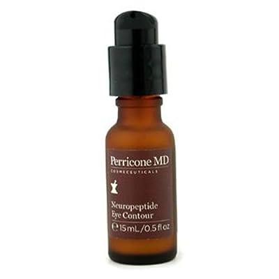 Perricone MD Neuropeptide Eye Contour 15ml/0.5oz