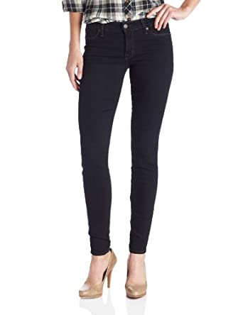 Cj by Cookie Johnson Women's Joy Legging, Kona, 25