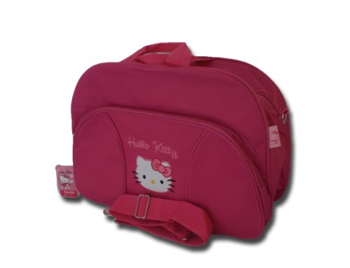 HELLO KITTY Sporttasche Tasche