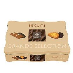 neuhaus-grand-selection-biscuits-in-tin-box