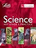Letts Practice KS2 Science: Pupil's Book (In a Nutshell) (1840857102) by Jarvis, Alan