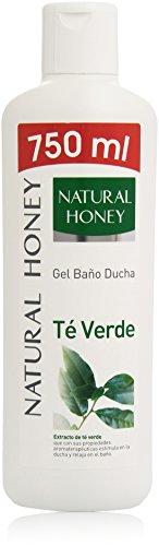 natural-honey-gel-bano-ducha-te-verde-750-ml