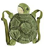 My Pillow Pets Turtle  Backpack