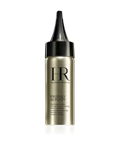 Helena Rubinstein Serum facial Prodigy Re-Plasty High Definition Peel 30 ml