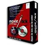 Movie Jack der DVD Ripper