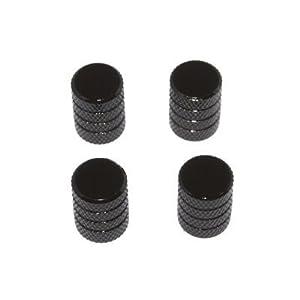 Valve Stems For Aluminum Wheels
