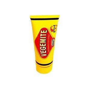 vegemite-tube-145g
