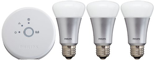 Hue-8.5W-Personal-Wireless-Lighting-Starter-Pack