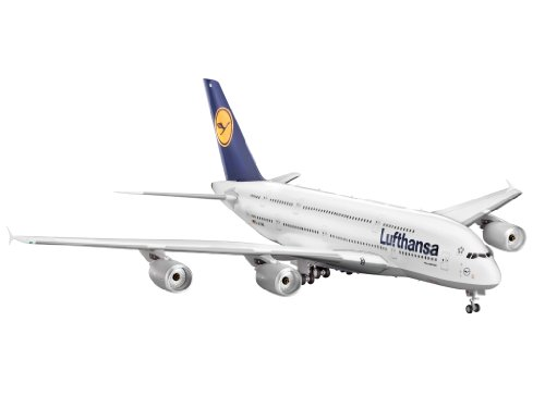 Revell-4270-Lufthansa-Airbus-A380