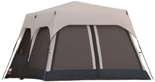 Coleman Instant Tent Rainfly, 14 x 10-Feet