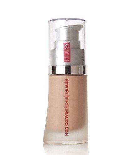 pupa-antitraccia-no-transfer-foudation-make-up-farbe-01-light-shades
