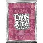"""Aice5 1stTour 2007 """"Love Aice5"""" Tour Final!! [DVD]"""