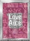 Aice5 1stTour 2007