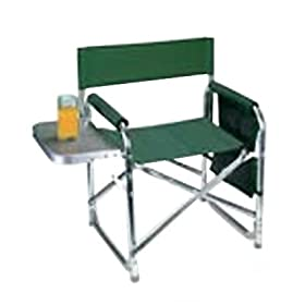 Sideline Sports Chair