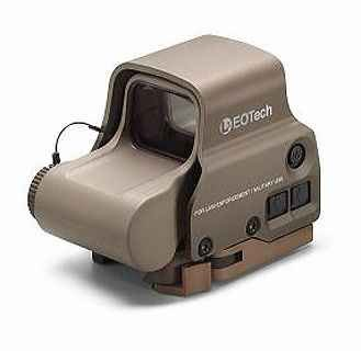 Eotech Nv Series Military Model, Tan