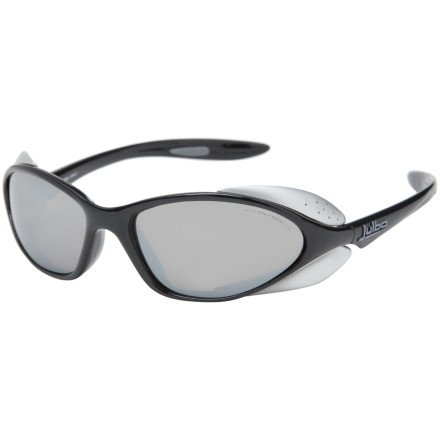 Julbo Nomad Sunglasses – Alti Spectron 4 Lens