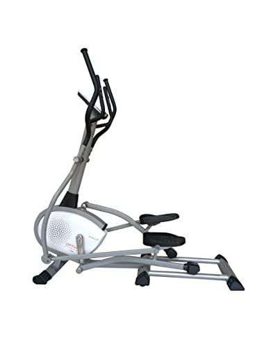 Halley Fitness Crosstrainer Opticross 21