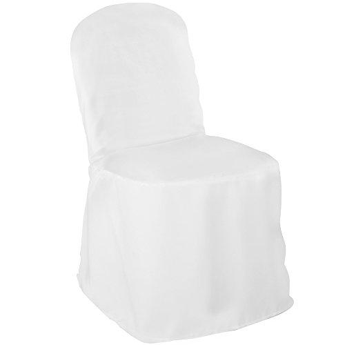 Cheap Universal Chair Covers 3372