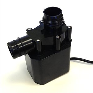 Summer escapes f2000c replacement pump for Pool pump and motor replacement cost