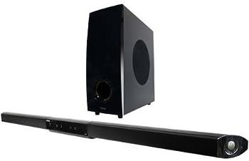 Haier SB-BT21 2.1Ch. 90W Bluetooth Sound Bar