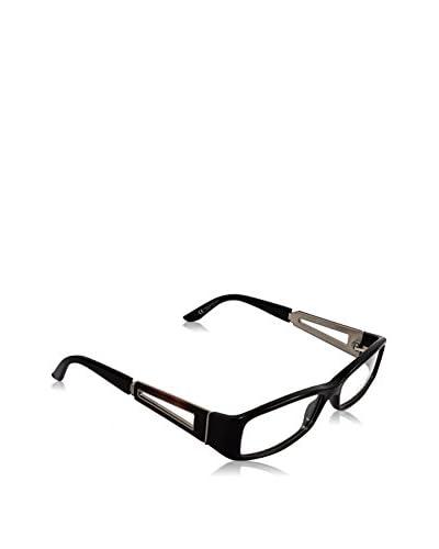 Christian Dior Montura 3139 (53 mm) Negro