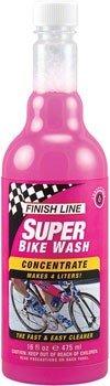 finish-line-super-bike-wash-concentrate